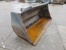 Doosan bucket 2,5 m