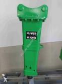 n/a hammer
