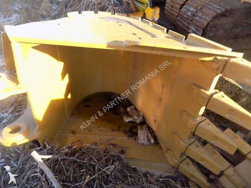 Echipamente pentru construcţii n/a GEW CAT 320 39 inch