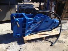 martello idraulico Krupp