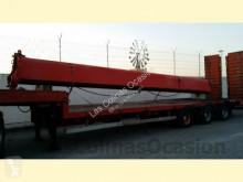 Demag PLUMIN AC50 machinery equipment