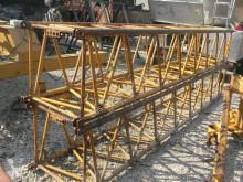 echipamente pentru construcţii n/a PLUMIN GT-6038