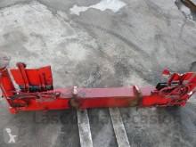 echipamente pentru construcţii n/a PATAS HIDRAÚLICAS