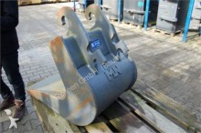 Verachtert Tieflöffel - CW05 - 400mm - R1187