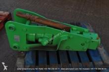 Hammer BRH125