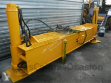 n/a P&H S18 machinery equipment