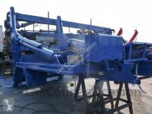équipements TP nc MCBT14