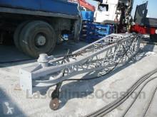 n/a 30 TN machinery equipment