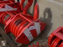 attrezzature per macchine movimento terra nc P&H GANCHO 5 POLEAS