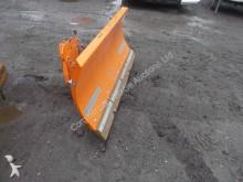 used snow blade
