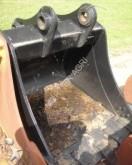 used bucket
