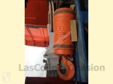 echipamente pentru construcţii Liebherr