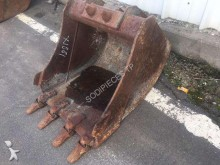 Volvo earthmoving bucket