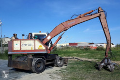 n/a EH170 machinery equipment