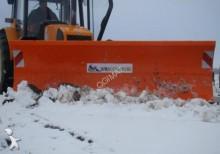 lama da neve Juraccessoire