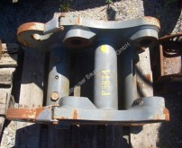 Liebherr joints & couplers