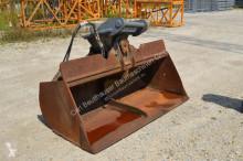 n/a GRL 2000 machinery equipment
