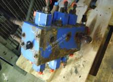 echipamente pentru construcţii n/a Distributore Idraulico Fiat Kobelco W 130 Evo