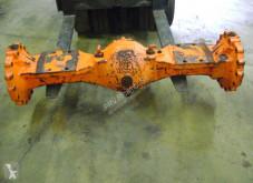 echipamente pentru construcţii n/a Assale anteriore (ponte) Fiat Kobelco W 130 Evo