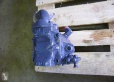 k.A. Pompa idraulica Fiat Kobelco W130 Evo Baumaschinen-Ausrüstungen