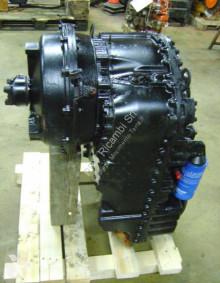 n/a Cambio ZF 4WG160 machinery equipment