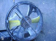 n/a Ventola radiatore Fiat Kobelco W 230 machinery equipment