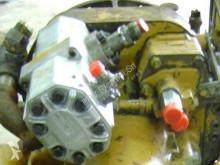 n/a Pompe trasmissione Fiat Allis FR 10 B machinery equipment