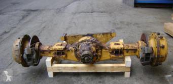 k.A. Assale posteriore (ponte) Fiat Allis Fr 10 B Baumaschinen-Ausrüstungen