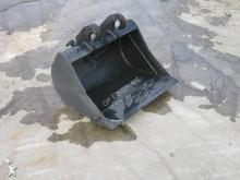 new bucket