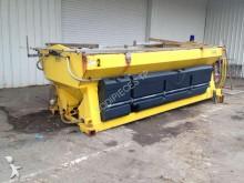 Schmidt Stratos B70-42 VAXN