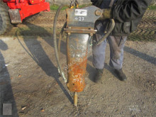 Hammer Hydraulic Used