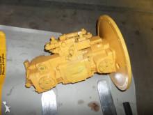 Liebherr LPVD100 machinery equipment