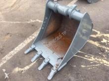 Morin M2 - 580mm