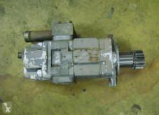 n/a Pompa idraulica TCM T 642 4LC2 machinery equipment