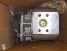 équipements TP nc 175B Pump Main Front code 961395