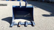 Lehnhoff earthmoving bucket