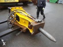 used hammer