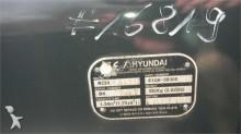 Hyundai 61Q6-35000