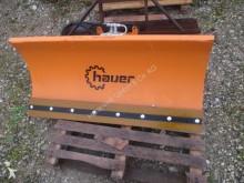 Hauer DRS-M 1400