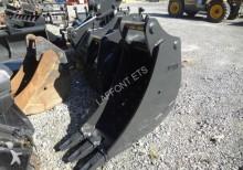 k.A. Godet 450 mm pour pelle DOOSAN DX140