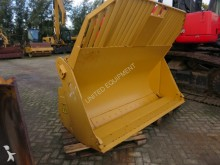 Caterpillar 963C D MP Bucket