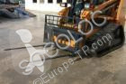 n/a FOUCHES ET GODETS UEMME machinery equipment