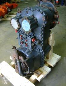 k.A. Cambio Fiat Hitachi W 190 Evolution Baumaschinen-Ausrüstungen