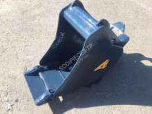 Arden QA10 / QA11 en 280mm