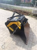 MB Crusher MB L 140 S2