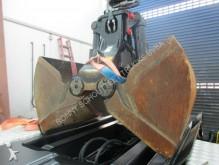 equipamentos de obras Terex -