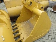 Caterpillar CAT325 Bucket