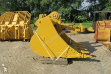 Caterpillar Bucket 336/345/349/352