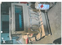 triturador usado