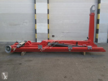 Marrel AL 14 machinery equipment